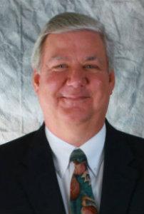 Jack Wade, Broker/Owner