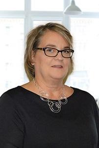 Karen Akins, Realtor