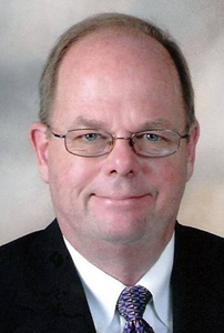 David Jernigan, Realtor