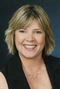 Peggy Marklin, Realtor